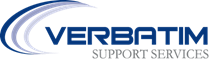 Verbatim Support Services